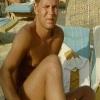 Bild von grisu1978