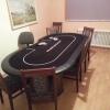 Bild von Artikel Pokerabend /Nacht  Samstag Ab 18 Uhr bis Sonntag 04 Uhr