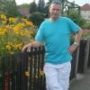 Bild von Robert2010