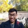Bild von Khoai1