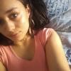 Bild von Miamia