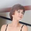 Bild von Artikel Geile MAXY von 27.12- 30.12.17