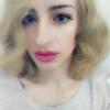 Bild von Valentina.k