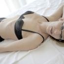 Bild von Artikel Schwimm Date mit Traumgirl