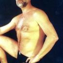 Bild von Artikel Massage und mehr