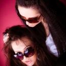 Bild von Artikel GRUPPEN SEX 2 Schwestern + 1 boy und DU! genau du!!!!